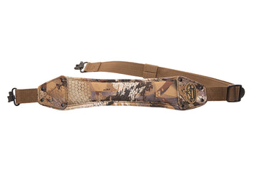 High Brass Gun Sling-Optifade® Marsh