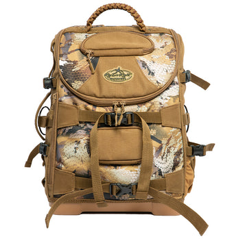 Mudslinger Floating Backpack-OPTIFADE® Marsh