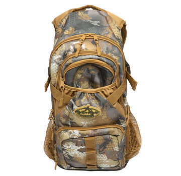 Stump Jumper Backpack-OPTIFADE®-Timber