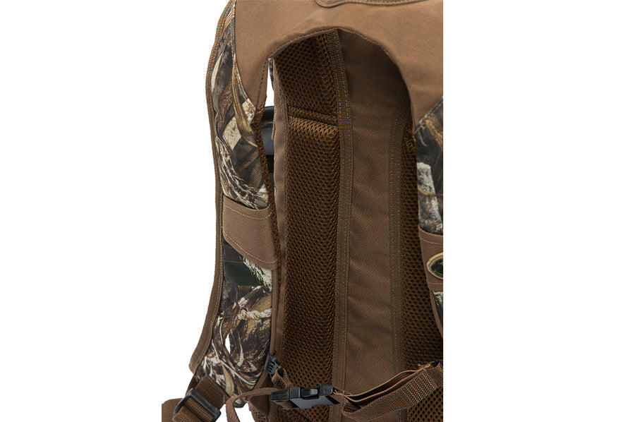 Stump Jumper Backpack