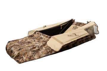 X-Factor Layout Blind-SOLD EXCLUSIVELY AT BASS PRO SHOPS & CABELAS