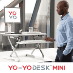 Yo-Yo DESK MINI Main