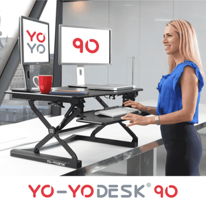 Yo-Yo DESK 90 Main