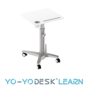 Yo-Yo DESK LEARN