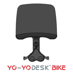 Yo-Yo DESK BIKE
