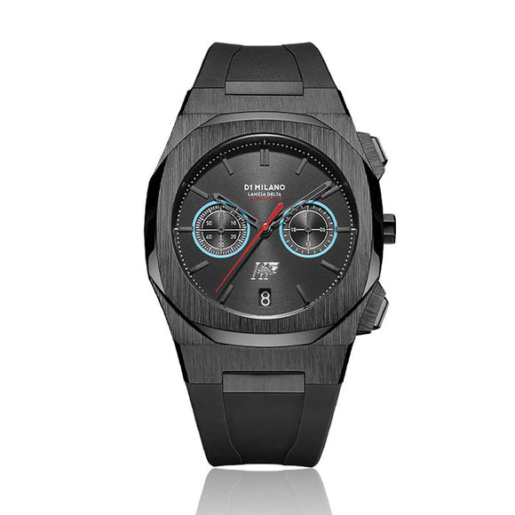 D1 MILANO LIMITED EDITION CHRONOGRAPH D1-LDRJ01
