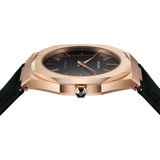 D1 MILANO ULTRA THIN 40MM UTNJ03