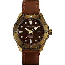 Load image into Gallery viewer, GIORGIO FEDON 1919 OCEAN WALKER 45MM GFCJ005