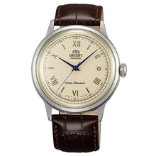Load image into Gallery viewer, ORIENT Bambino V2 FAC00009N0