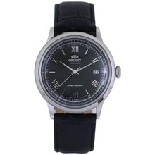 Load image into Gallery viewer, ORIENT Bambino V2 FAC0000AB0