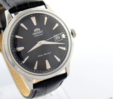 Load image into Gallery viewer, ORIENT Bambino V1  FAC00004B0