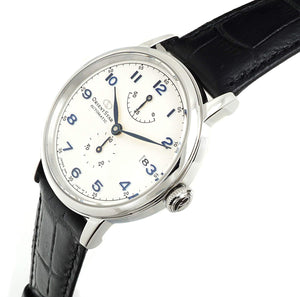 ORIENT STAR Heritage Gothic RE-AW0004S00B