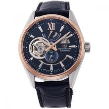 Load image into Gallery viewer, ORIENT STAR Modern Skeleton Limited Edition RE-AV0111L00B