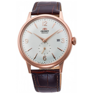 ORIENT Bambino Small Second AP0001S10B
