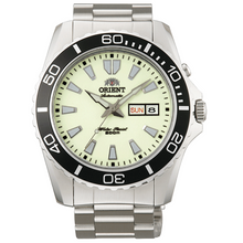 Load image into Gallery viewer, ORIENT Sport Mako XL FEM75005R9