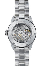 Load image into Gallery viewer, ORIENT STAR Mechanical Contemporary RE-AT0001L00B
