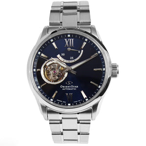 ORIENT STAR Mechanical Contemporary RE-AT0001L00B