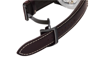 Load image into Gallery viewer, ORIENT STAR Outdoor Sport RE-AU0201E00B
