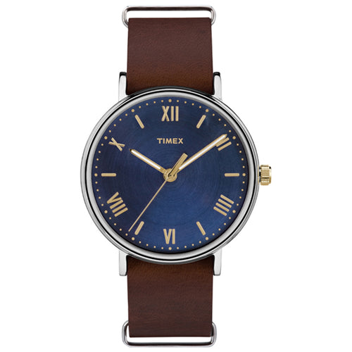 TIMEX SOUTHVIEW 41MM TW2R287
