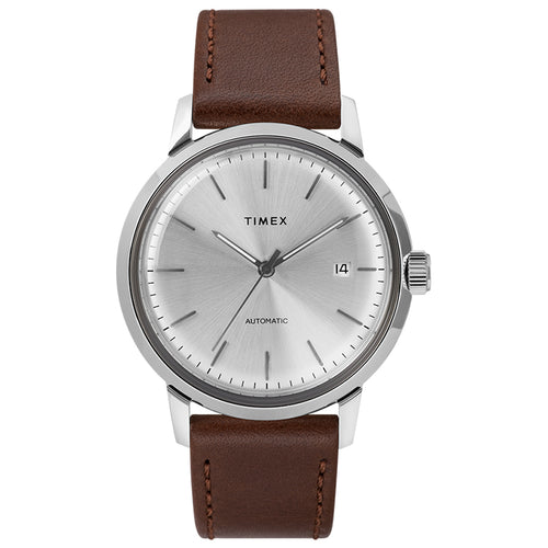 TIMEX MARLIN® AUTOMATIC 40MM TW2T22700