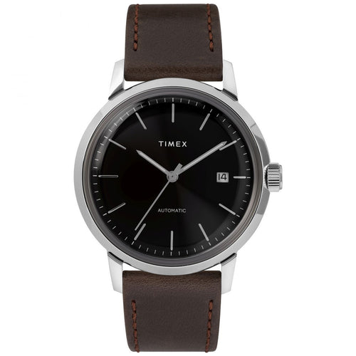 TIMEX MARLIN® AUTOMATIC 40MM TW2T23000