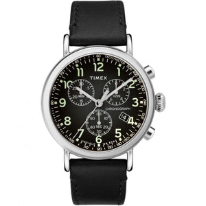 TIMEX Standard Chronograph TW2T21100