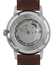 Load image into Gallery viewer, TIMEX MARLIN® AUTOMATIC 40MM TW2T22700