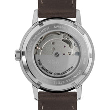 Load image into Gallery viewer, TIMEX MARLIN® AUTOMATIC 40MM TW2T23000