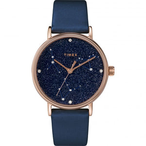 TIMEX Celestial Opulence 37MM TW2T87800