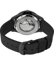 Load image into Gallery viewer, TIMEX NAVI XL AUTOMATIC 41MM TW2U10000