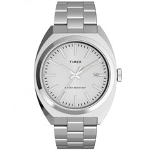 Load image into Gallery viewer, TIMEX MILANO XL TW2U15600
