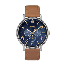 Load image into Gallery viewer, TIMEX Southview Multifunction 41mm TW2R291