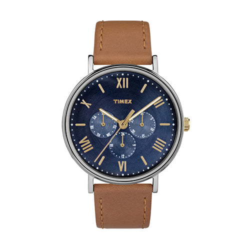 TIMEX Southview Multifunction 41mm TW2R291