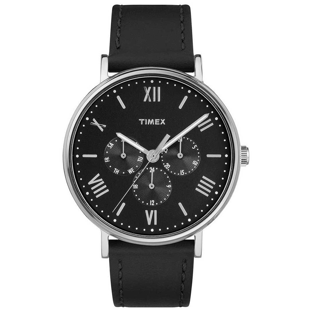 TIMEX Southview Multifunction 41mm TW2R290