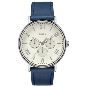 TIMEX Southview Multifunction 41mm TW2R292