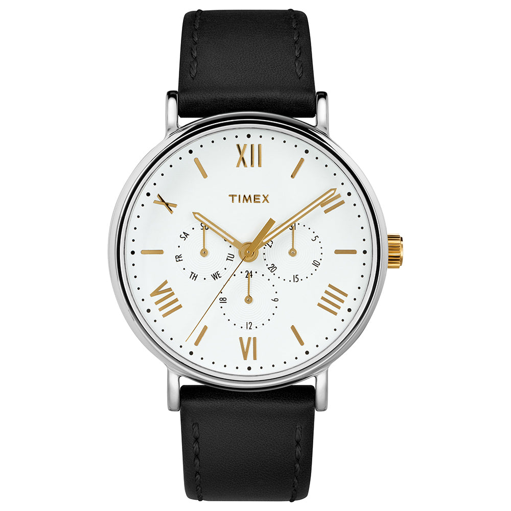TIMEX Southview Multifunction 41mm TW2R805