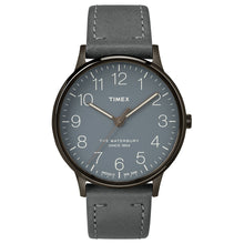 Load image into Gallery viewer, TIMEX The Waterbury Classic TW2R96000