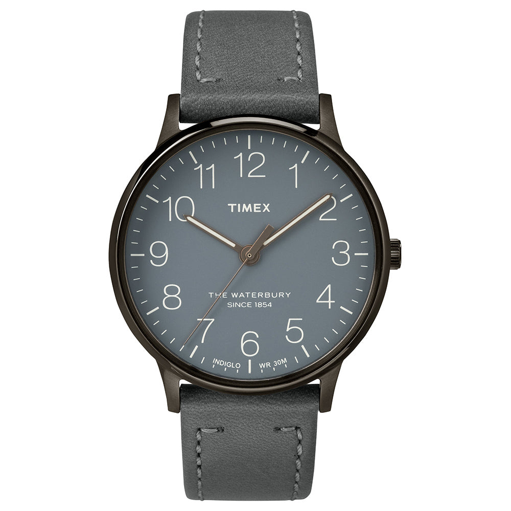 TIMEX The Waterbury Classic TW2R96000
