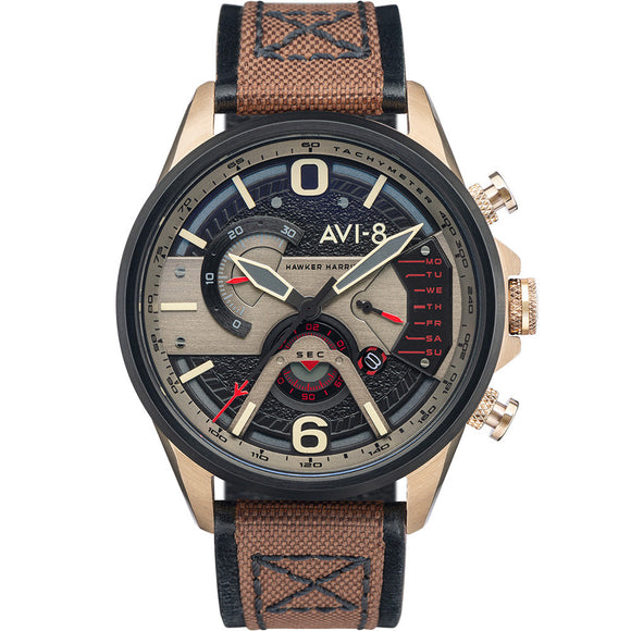 AVI-8 HAWKER HARRIER II AV-4056-06