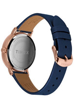 Load image into Gallery viewer, TIMEX Celestial Opulence 37MM TW2T87800