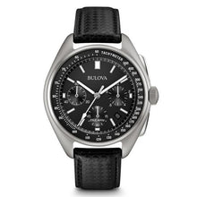 Load image into Gallery viewer, BULOVA Special Edition Lunar Pilot Chronograph - 96B251