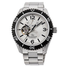 Load image into Gallery viewer, ORIENT STAR Mechanical Sports Watch RE-AT0107S00B