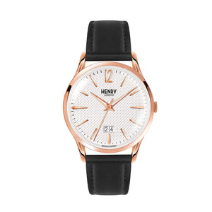 HENRY LONDON RICHMOND HL41-JS-0038