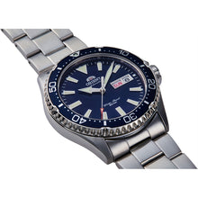 Load image into Gallery viewer, ORIENT Mako III RA-AA0002L19B