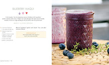 Superfood Smoothies: 100 Delicious, Energizing & Nutrient-dense Recipes (Julie Morris's Superfoods)