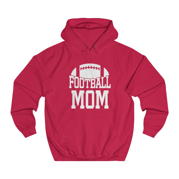 Super Couples Hoodies Football
