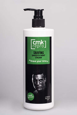 Hair Products Greece Cyprus Barber Products Athens Thessaloniki Limassol Paphos Nicosia