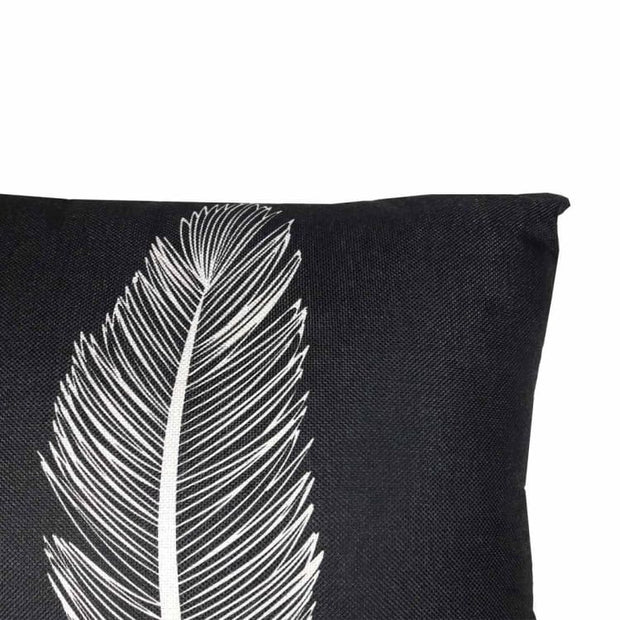 Cushion Amaya - Home And Style
