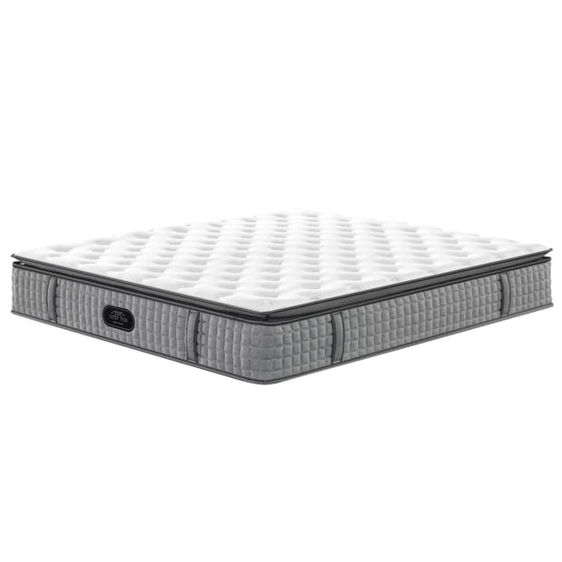 Exquisite Collection Mattress Queen Size - Home And Style