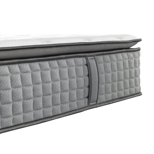 Exquisite Collection Mattress Single Size - Home And Style
